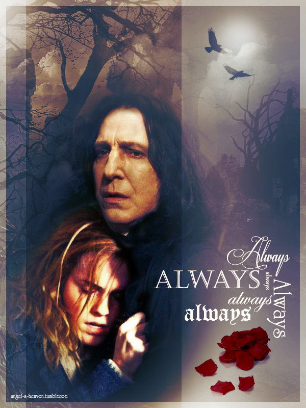 severus_and_hermione_t2_by_severussnapesangel-d7awdow.png